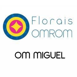 FLORAL OM MIGUEL