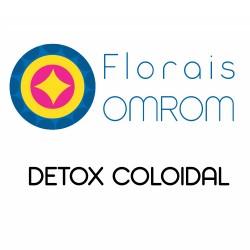 FLORAL DETOX COLOIDAL