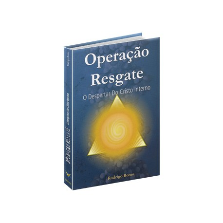 Operação Resgate