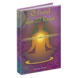 O Portal Dos 22 Raios