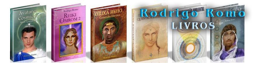 Livros da Shantar Editora